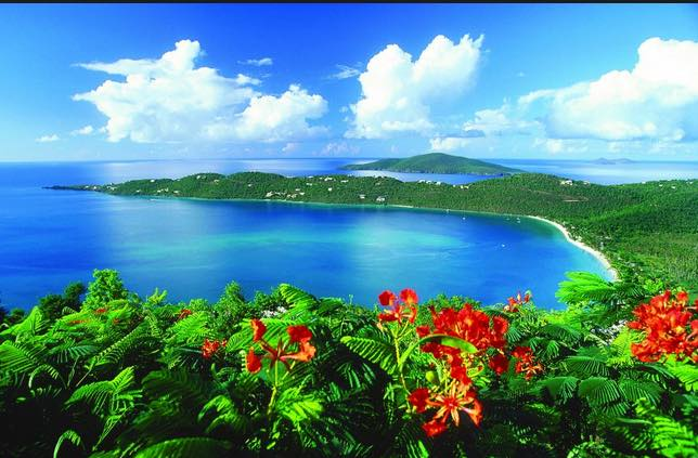 Magens-Bay-St.-Thomas-USVI
