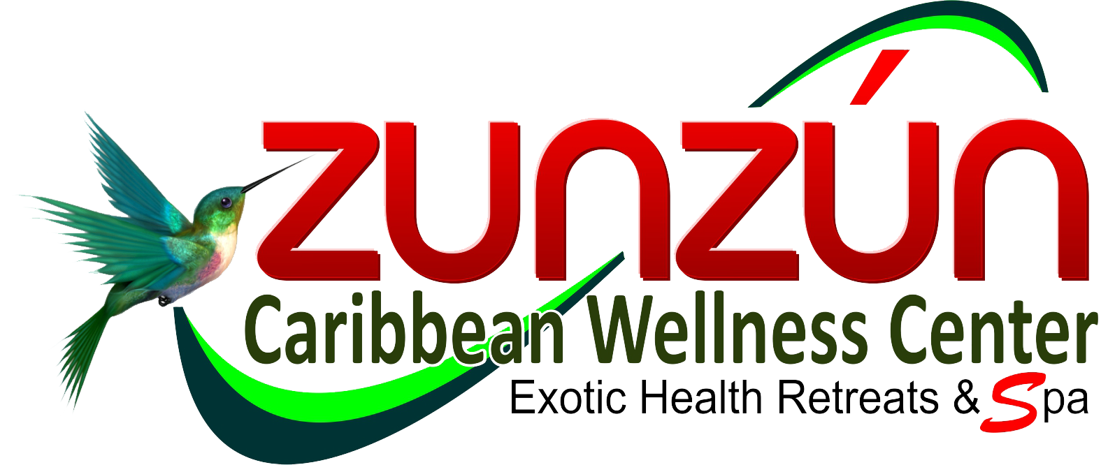 Zunzun Wellness logo FINAL